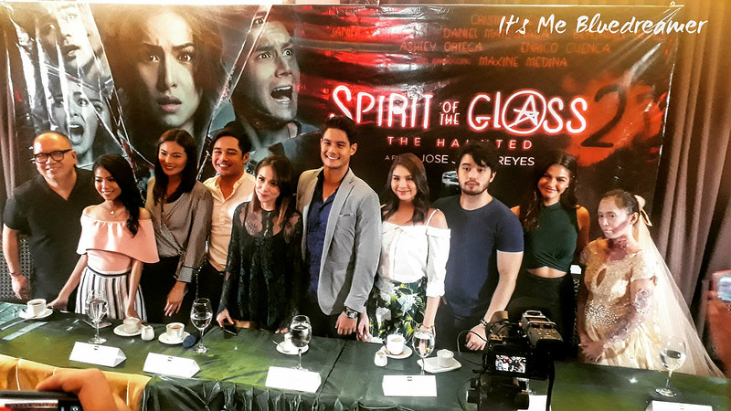 spirit-of-the-glass-2-casts