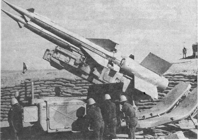 SA-3-egypt-twr-1