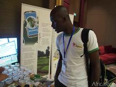 Africa Agri Forum 2017