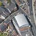 Ipswich aerial
