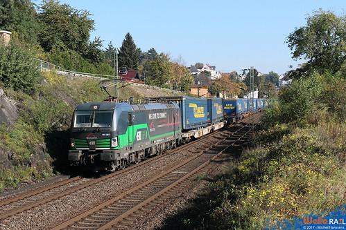Feldkirchen, Neuwied.15.10.17.