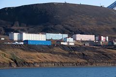 Barentsburg S24A2602