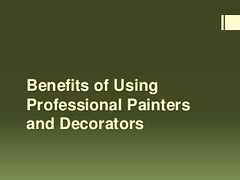 How to Paint the Exterior of a Brick House Should you paint brick? Occasionally People are inclined to paint a ho… https://t.co/xS2x9hQlao