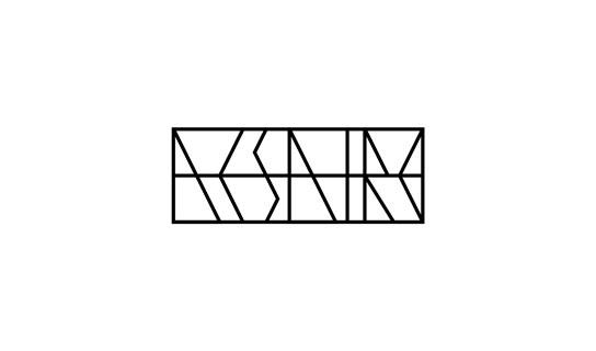 Aesaire-Logo