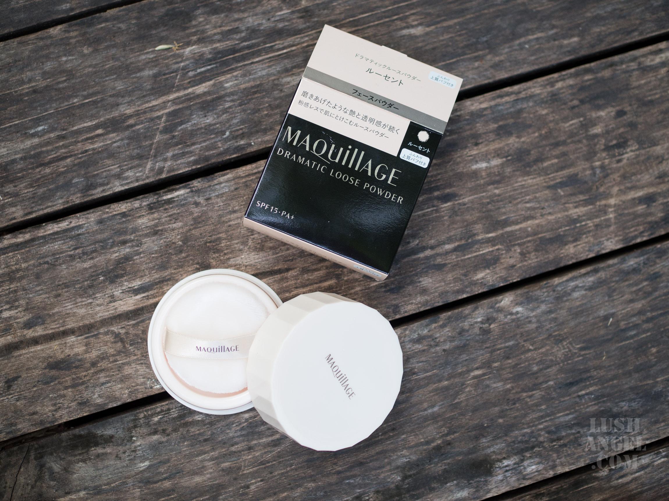 maquillage-loose-powder
