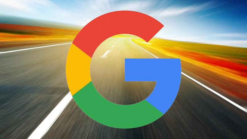 Google releases a variety of Accelerated Mobile Pages Project (AMP) updates: scrolling animations, video analytics, fluid ad support