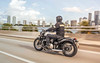 Triumph 1200 Speedmaster 2019 - 11