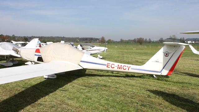 EC-MCY