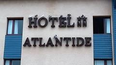 HOTEL OU PIGEONNIER