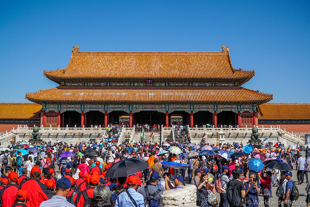 Forbidden City-5