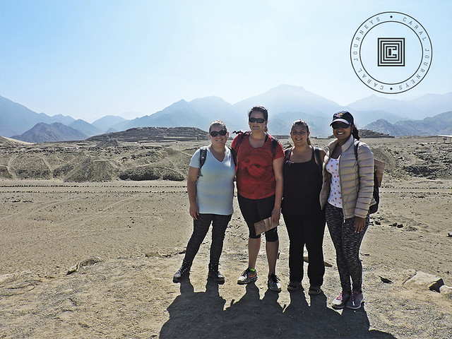 tours-to-caral