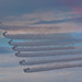 Sunderland Air Show 2015-6362