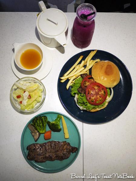 MeetUp-cafe (12)