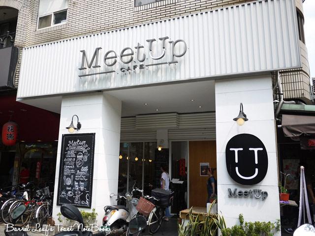 MeetUp-cafe (1)