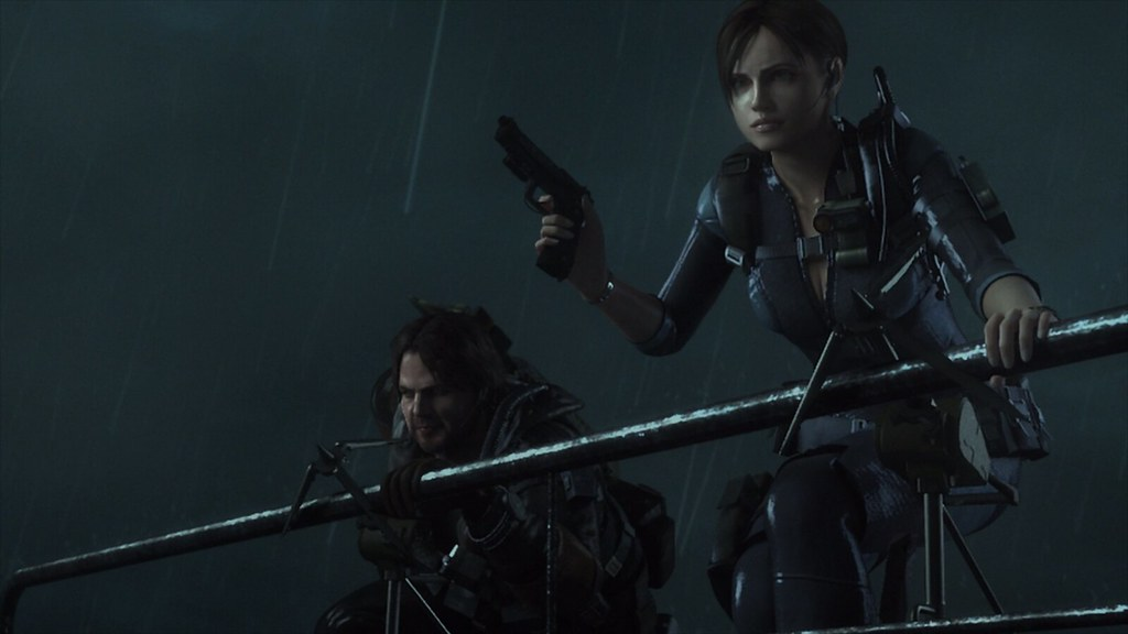 Resident_Evil_Revelations_XB1_PS4_-_0_6_1501512816