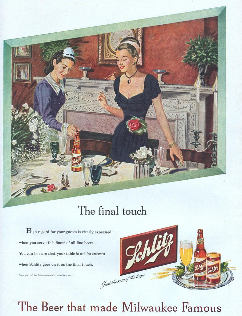 Schlitz-1947-final-touch