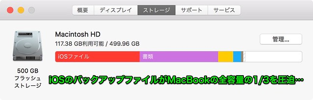 macbook_high_sierra