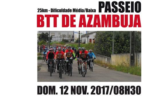 bttazambuja2017_11_12_edited