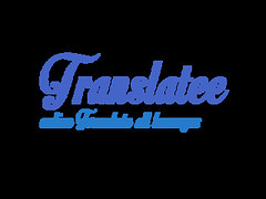 online free translate all languages