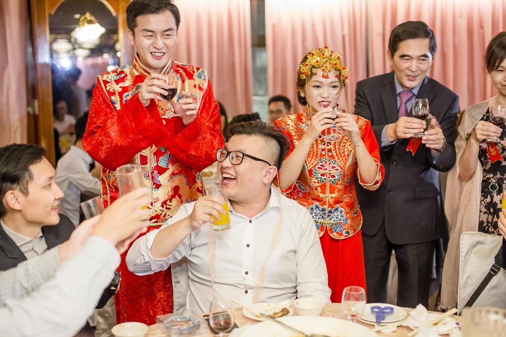結婚婚宴精選-152