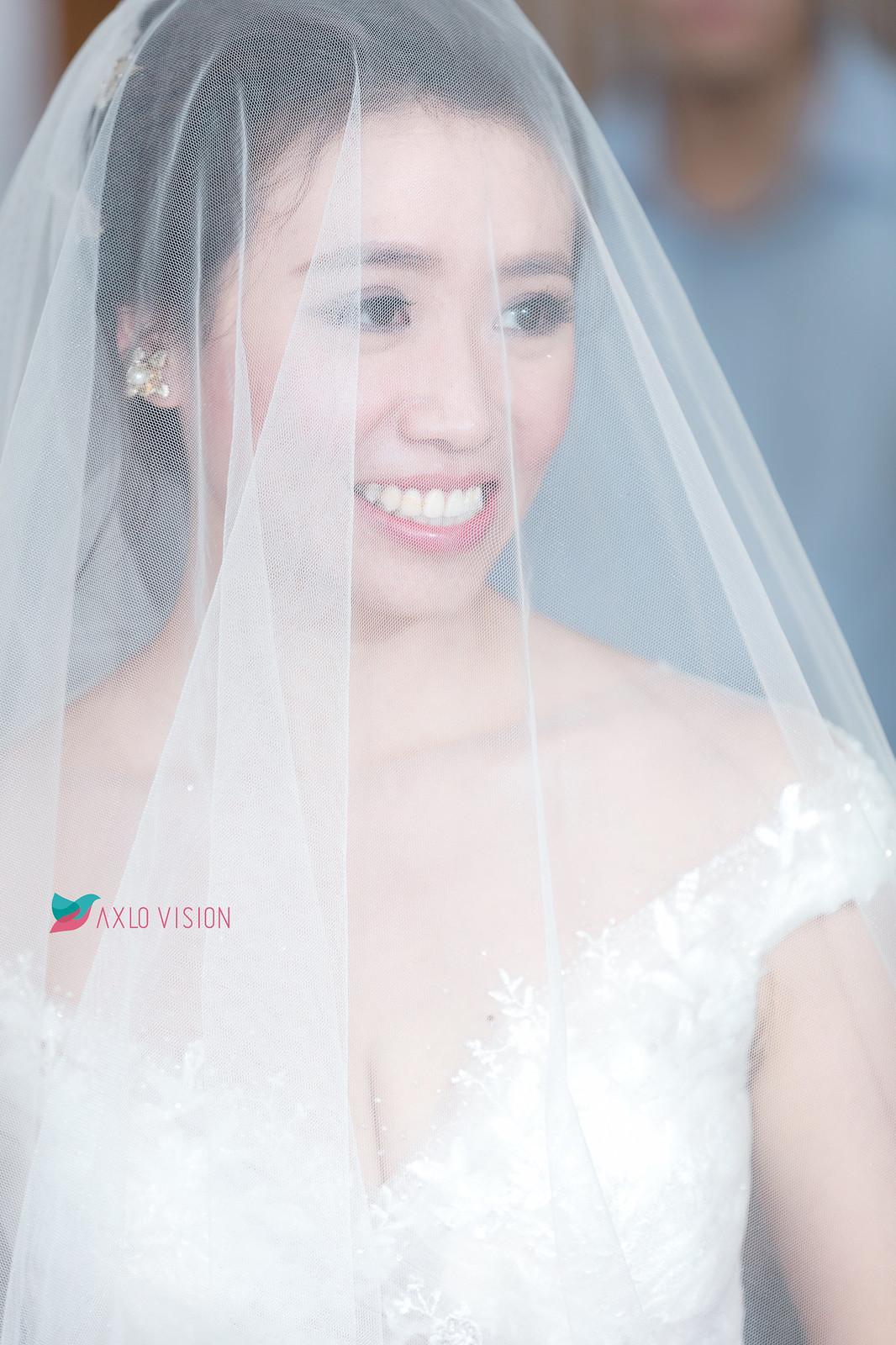 20170916 WeddingDay_104