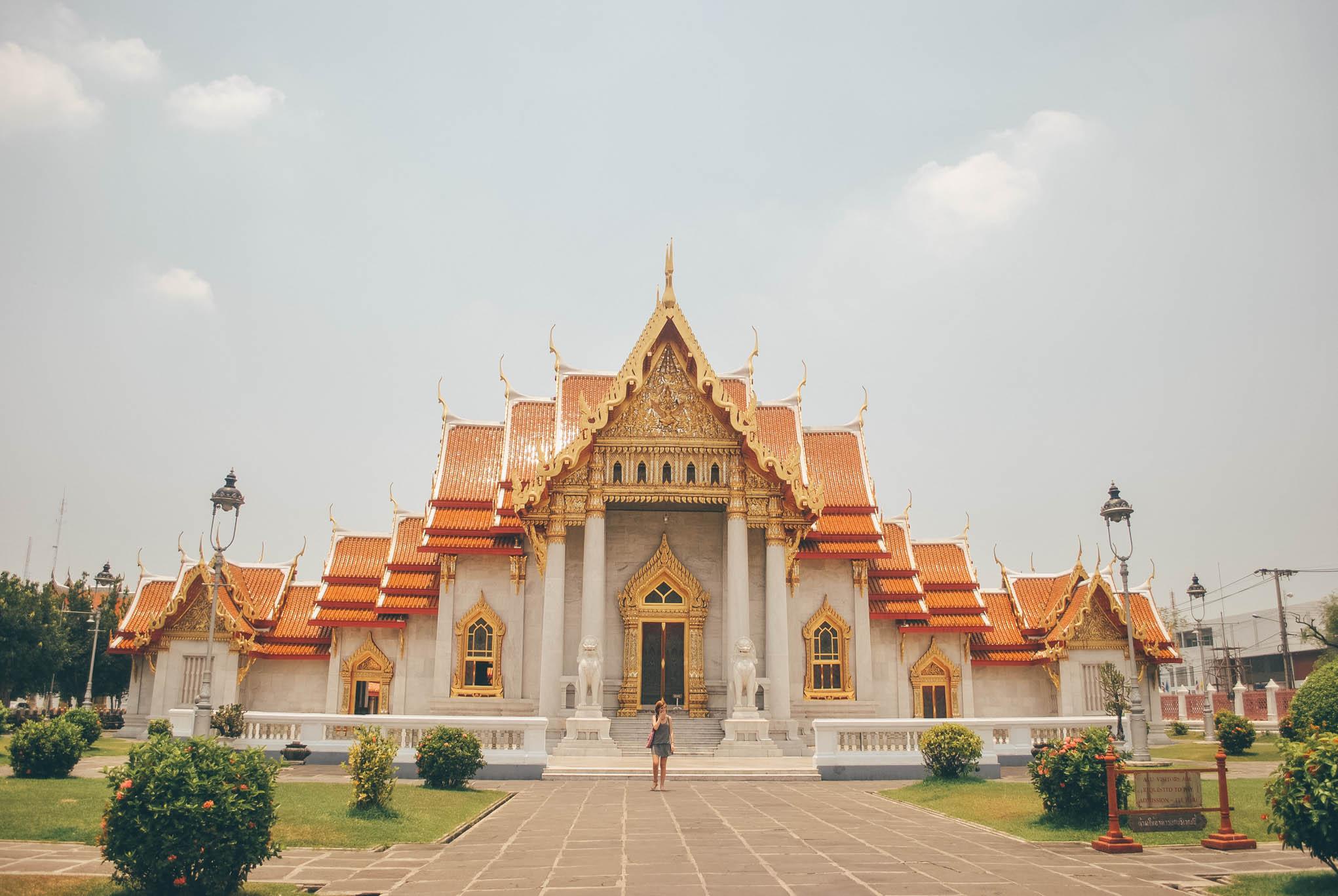bangkok travel guide 23