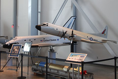 Naval Air Test & Evaluation Museum1