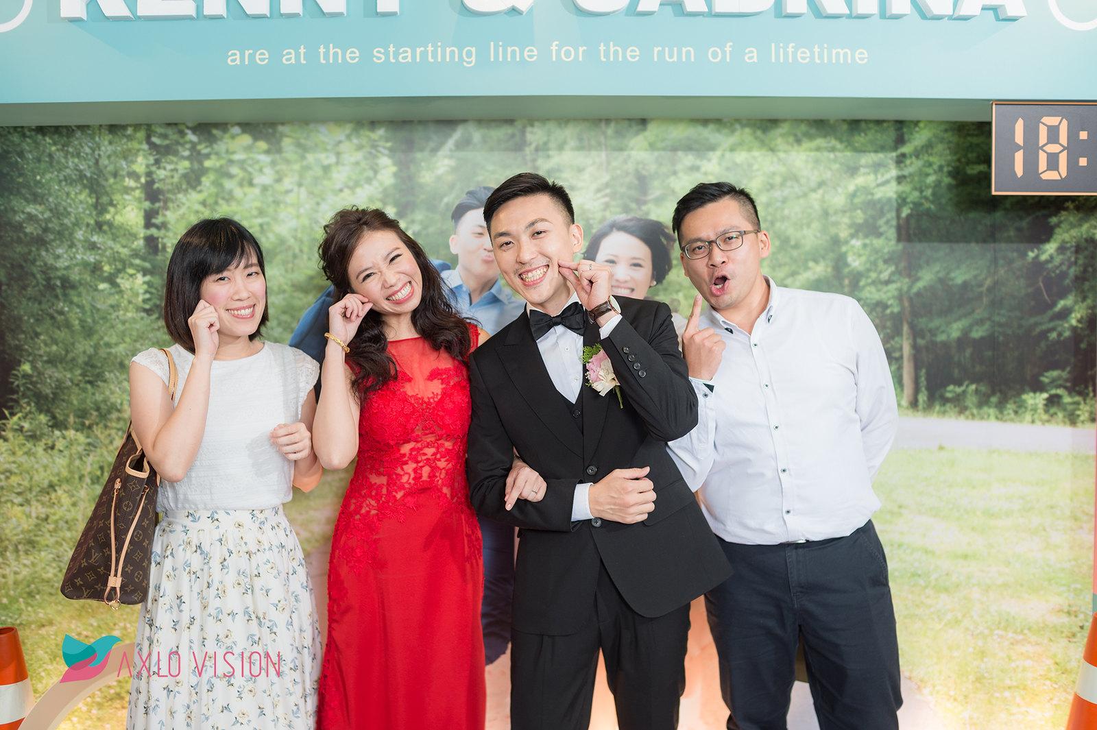 20170916 WeddingDay_220