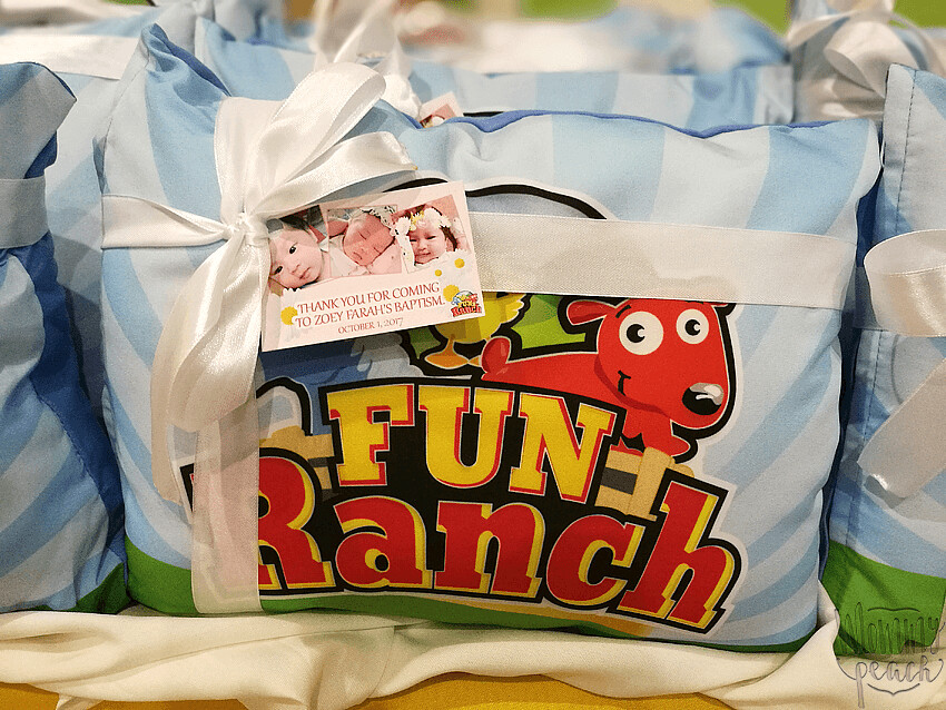 Fun-Ranch12
