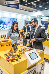 WSC2017_flukebooth_BB-0146
