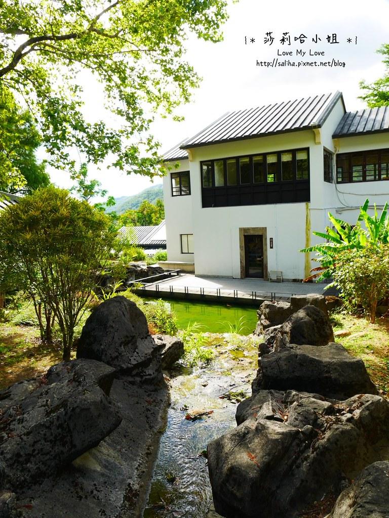 坪林茶業博物館 (18)