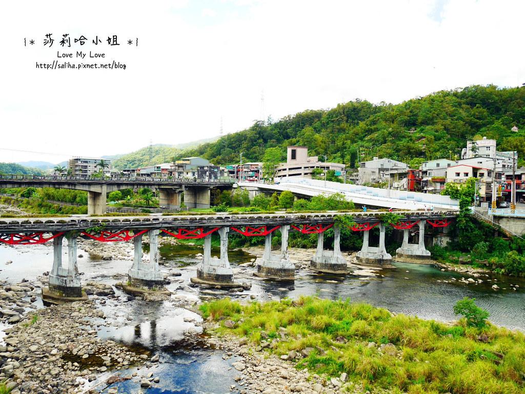 坪林茶業博物館 (5)
