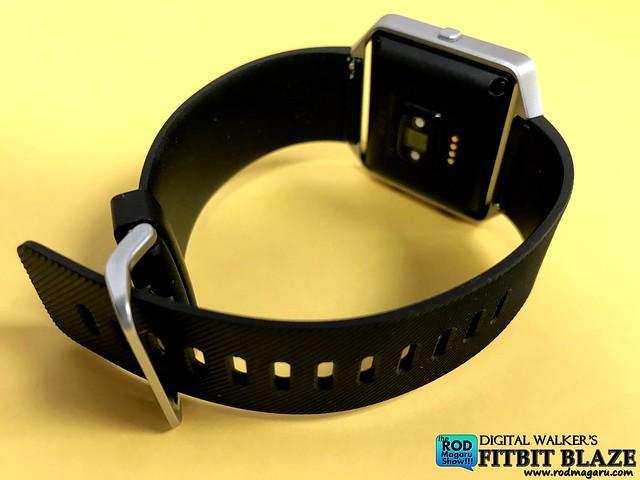 Fitbit Blaze008