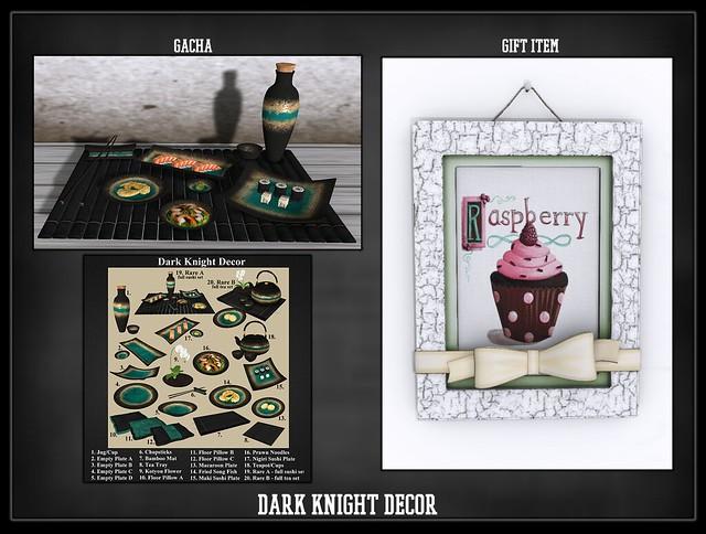 dark knight3