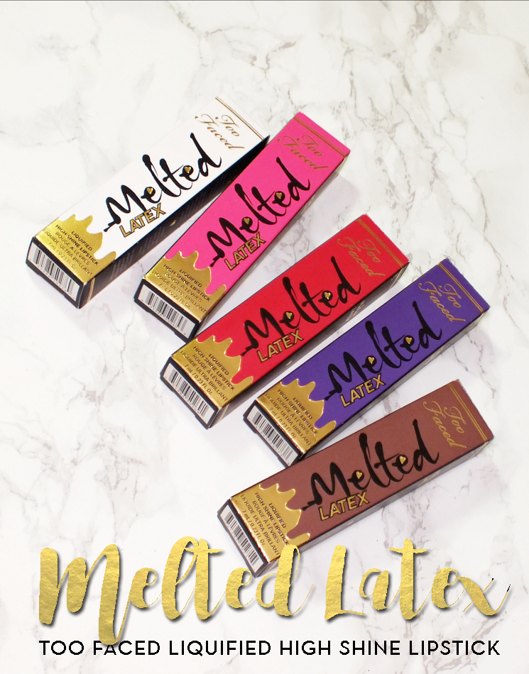 too faced melted latex liquified high shine lipstick (3)