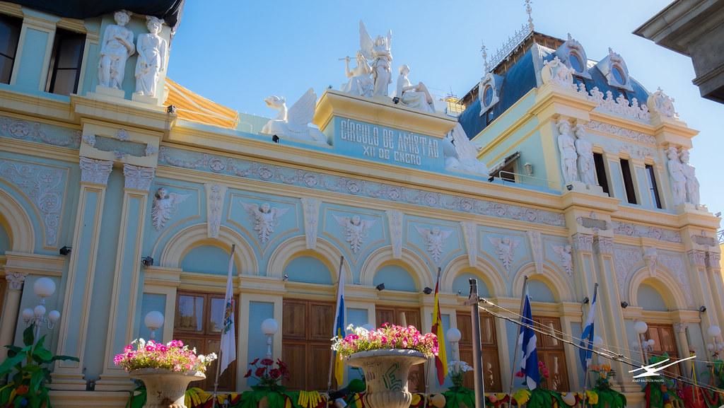 Santa Cruz de Tenerife-012
