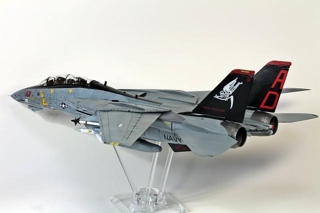 F-14A-C
