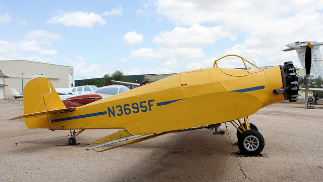 N3695F