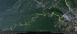 Orinoco_River_L8_432_pan_crop_15