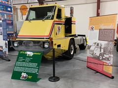 2017-10-interstate-80-truck-museum-mjl-10