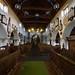 St Michael & All Angels Church, Hawkshead, Cumbria  23