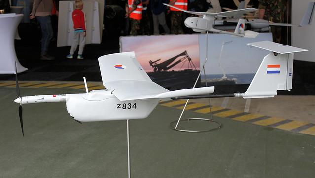 Z-834