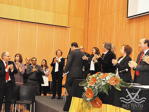 2017_10_20 - Cerimónia de Tomada de Posse (126)