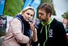 foto: Monika Hlaváčová