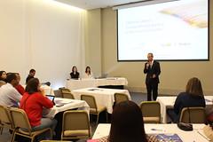 09.10.2017 Oficina Competência para a Vida no Currículo, em Recife
