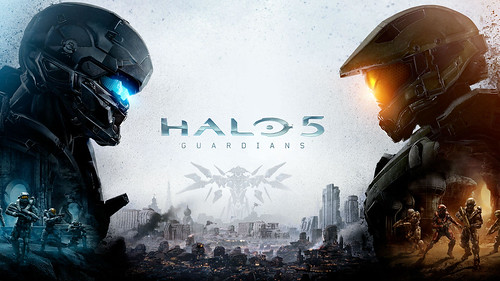 Xbox One release date