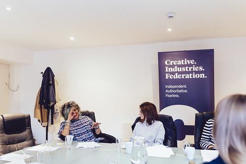 Creative Industries Federation-23