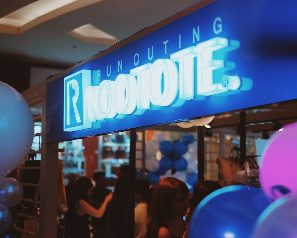 rootote philippines review