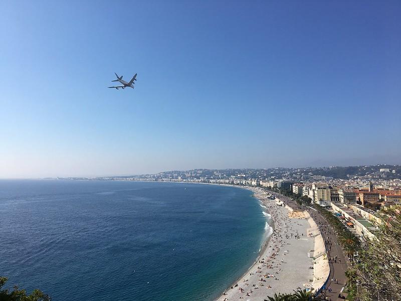Nice Riviera