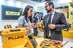 WSC2017_flukebooth_BB-0152